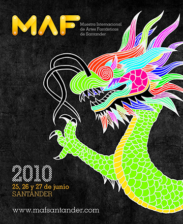MAF 2010