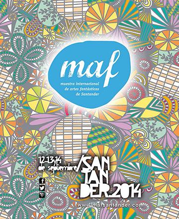 MAF 2014