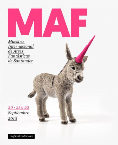 MAF 2019